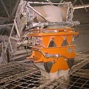 Весы бункерные «Норма – ТН» фото