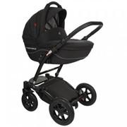 Детская коляска Tutek Inspire 2 в 1 модель 7 фото