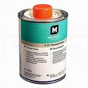 Molykote® P-37 500г фото