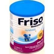 Молочная смесь Фрисопеп AC фото