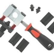 Инструмент для развальцовки трубок HU42012 фото