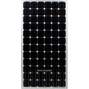 Солнечная панель Perlight 300ВТ / 24В M PLM-300М-72 фото