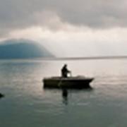 Сети рыболовные плавные речные фото