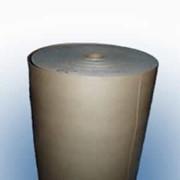 Пленкаэлектрокартон ПЭК-41 (ситофлекс-41) фото