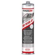 Клей-герметик для швов, черный, Teroson MS 9120 фото