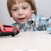 Раннее развитие детей в Симферополе фото