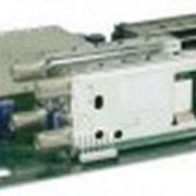 Модуль X-DVB-S/PAL twin CI - QPSK to PAL converterX-DVB-S/PAL twin CI фото