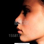 Лечение прыщей на лице, услуги косметолога фото