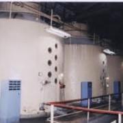 Проектирование сахарных заводов фото