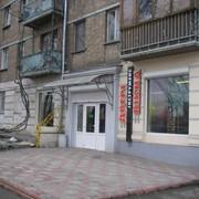 Продам или сдам магазин 151 м2 на фасаде ул Гетьмана Киев фото