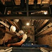 Замена лифтового оборудования фото