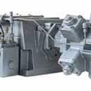 Горизонтальные компрессоры Corken HG601BB и HG601AA фото