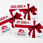 Пластиковые карты, 100 шт- 9 руб/шт (быстрое изготовление пластиковых карт от 1 дня) фото