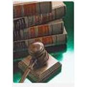 Обращение в государственные органы, взыскание долгов,юридическое сопровождение сделок,юридические услуги, адвокат,услуги адвоката,Киев, Украина фото