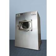 Машины промышленные стирально-отжимные СМ-А-12 (загрузка 12 кг) фото