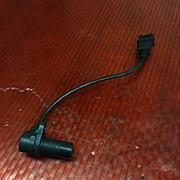 Датчик положения коленвала Bosch 0281002206 / Renault фото