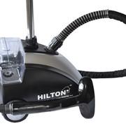 Отпариватель (паровой утюг) Hilton HGS-2864 фото
