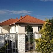 Продается дом в Венгрии фото