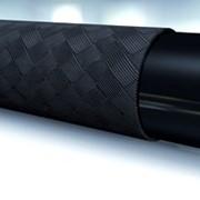 Шланг для бензина, дизельного топлива, топливный шланг фото
