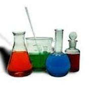 Поставка химических реактивов фото