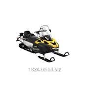 Снегоход Ski-Doo Skandic WT 600 ACE 508х3923х38,1 мм фото