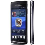 Sony Ericsson LT15i (ARC), Мобильные телефоны фото