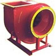 Вентилятор ВЦ 4-75 №5 Вентиляторы низкого давления фото