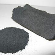 Уголь активированный БАУ-А , БАУ-ЛВ КАУ, ОУ-А,АГ-3. фото
