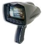Измеритель скорости с видеофиксацией «БИНАР» фото