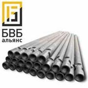 Труба колонковая 89х4.5 ГОСТ 6238-77