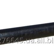 Штанга буровая на СБУ-100 1,8 м фото