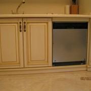 Кухня 12 фото