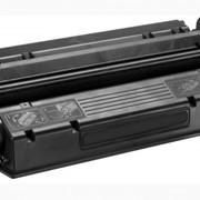 Восстановление картриджей для лазерных принтеров фото