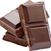 Ароматизатор жидкий для молочной продукции Шоколад 683 фото