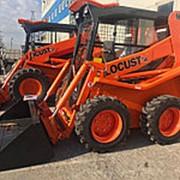 Locust L753 Ижевск фото