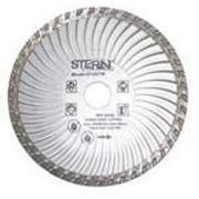 Алмазный диск по бетону, Круги для сухой резки мрамора и гранита фото