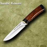 Охотничьий нож Hunter Knives Артикул: 2281 BWP фото