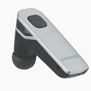 Bluetooth - гарнитуры крупный, мелкий опт фото