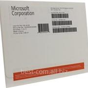 Операционная система Microsoft Windows Server CAL 2012 Russian R18-03746 фото