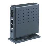 Однопортовый шлюз VoIP AG188N фото