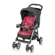 Коляска детская прогулочная Baby Design Mini 02 фото