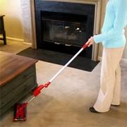 Электрический веник Swivel Sweeper G3 фото