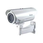 Цилиндрическая IP камера Surveon CAM3471V фото