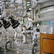 Наноматериалы. Широкий спектр нано-покрытий при помощи новейших нанотехнологий. фото