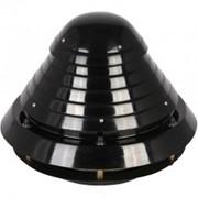 Вентилятор крышный WDEx-31,5-1380 фото