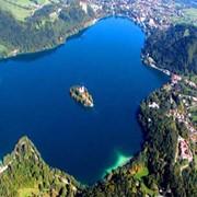 Туры в Словению фото