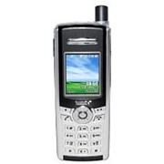 Спутниковый телефон Thuraya SO-2520 фото