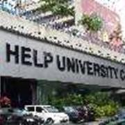 Учеба в HELP Университет Колледж (Higher Education Learning Philosophy (HELP) University College) фото