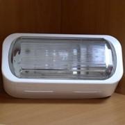 Энергосберегающие Антивандальные Светильники в Астане. фото