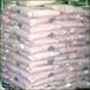 """Заготовка, переработка и реализация молочной продукции. Переработка молока и производство масла сливочного """"Селянске"""" цельного и обезжиренного, сухого молока, спредов, технического казеина, сметаны фото"""